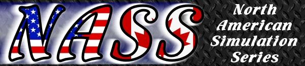 {NASS2004 Logo}